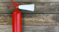 Fire safety tips to protect your home