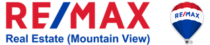 Richard Fleming RE/MAX Logo